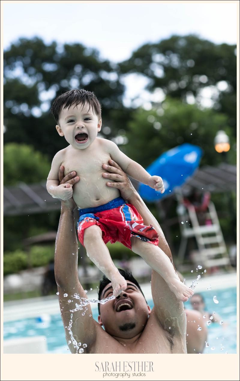 bert's big adventure pool party_0013.jpg