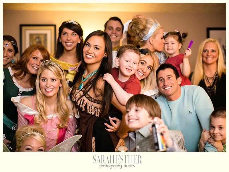bert's big adventure family reveal_0031.jpg