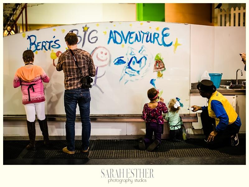 bert's big adventure bert show_0030.jpg