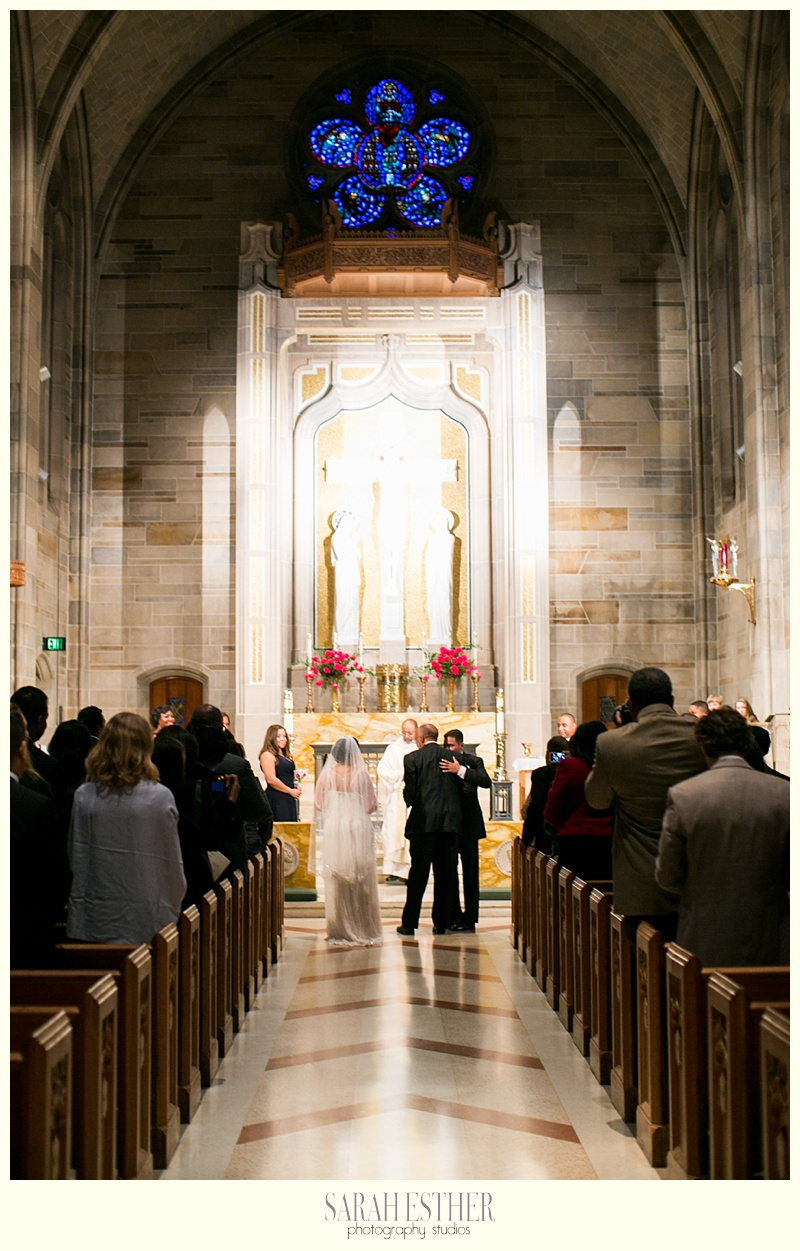 christ the king and emory conference center wedding spelman morehouse atlanta wedding photographer_0024.jpg