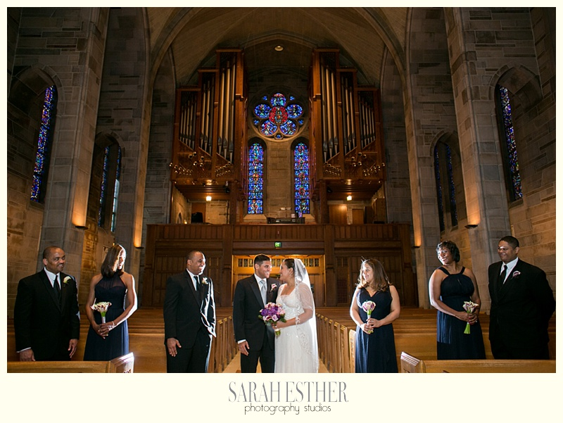 christ the king and emory conference center wedding spelman morehouse atlanta wedding photographer_0029.jpg