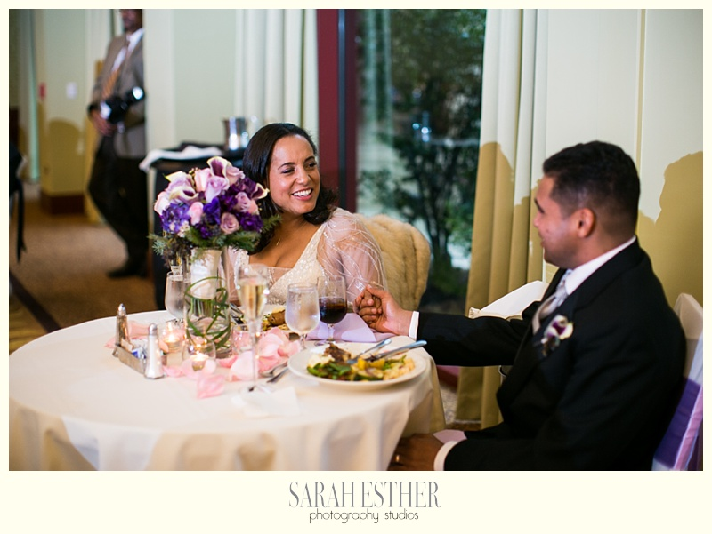 christ the king and emory conference center wedding spelman morehouse atlanta wedding photographer_0037.jpg