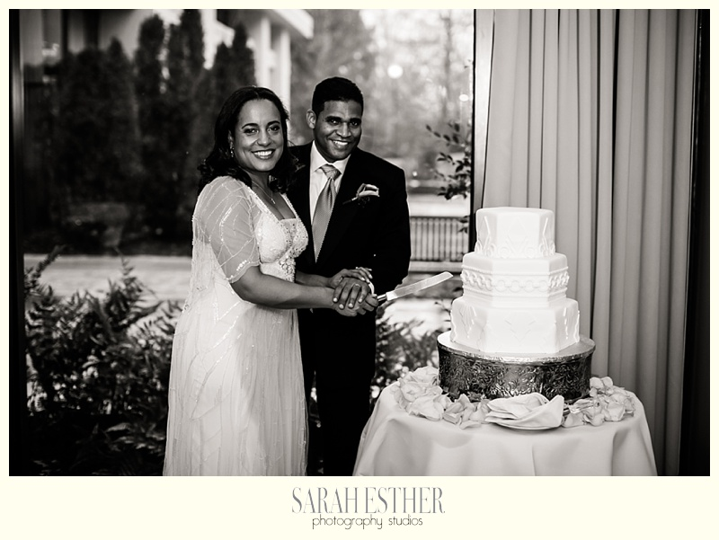 christ the king and emory conference center wedding spelman morehouse atlanta wedding photographer_0039.jpg