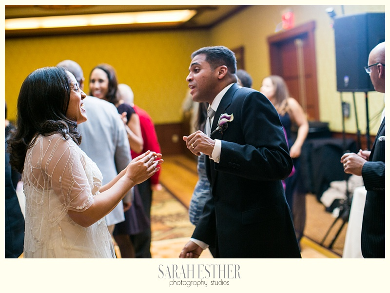 christ the king and emory conference center wedding spelman morehouse atlanta wedding photographer_0041.jpg
