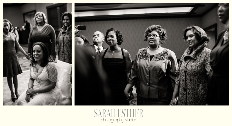 christ the king and emory conference center wedding spelman morehouse atlanta wedding photographer_0046.jpg