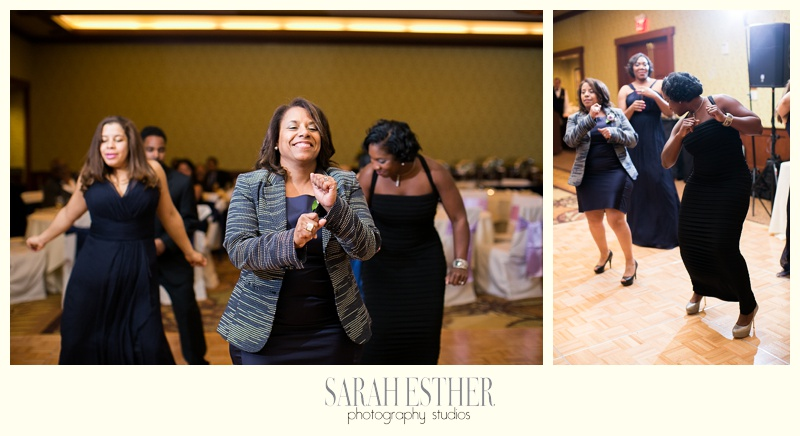 christ the king and emory conference center wedding spelman morehouse atlanta wedding photographer_0048.jpg