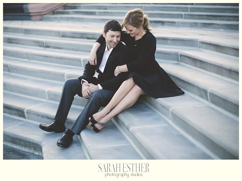 atlanta wedding photographer paris engagement inspiration shoot_0074.jpg