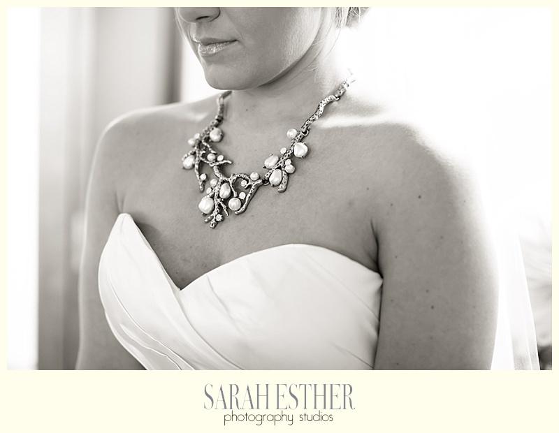 necklace rent the runway hilton head wedding atlanta photographer destination wedding