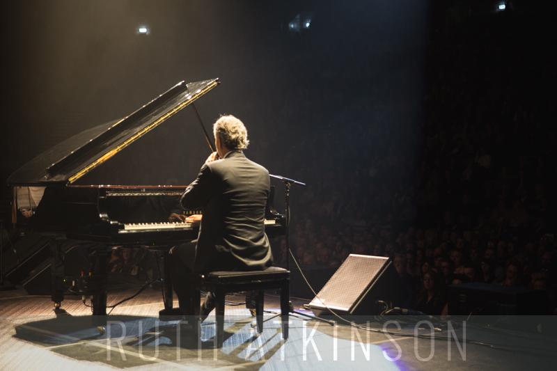 TFWF Bocelli-5.jpg