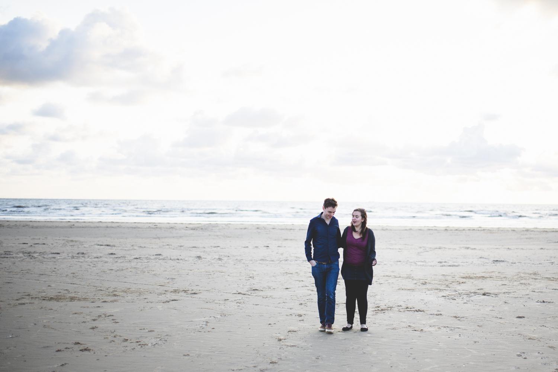 Robin&Helen Websize-40.jpg