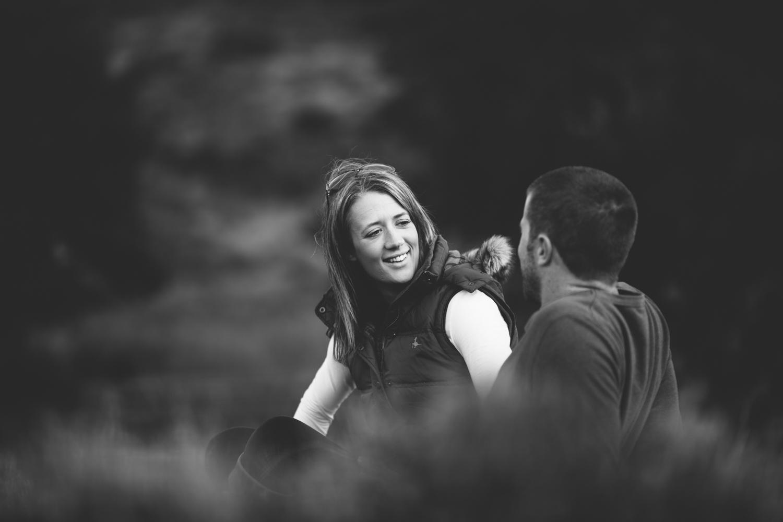 Rebecca & Joe Websize-24.jpg