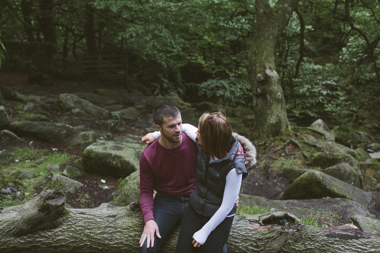 Rebecca & Joe Websize-32.jpg