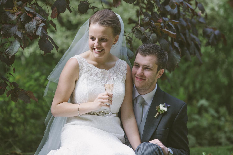 Lauren & Tom websize-190.jpg