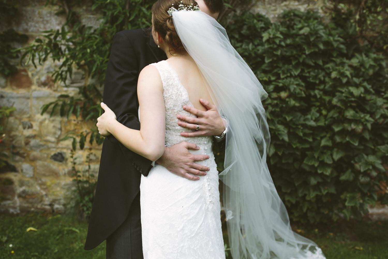 Lauren & Tom websize-205.jpg