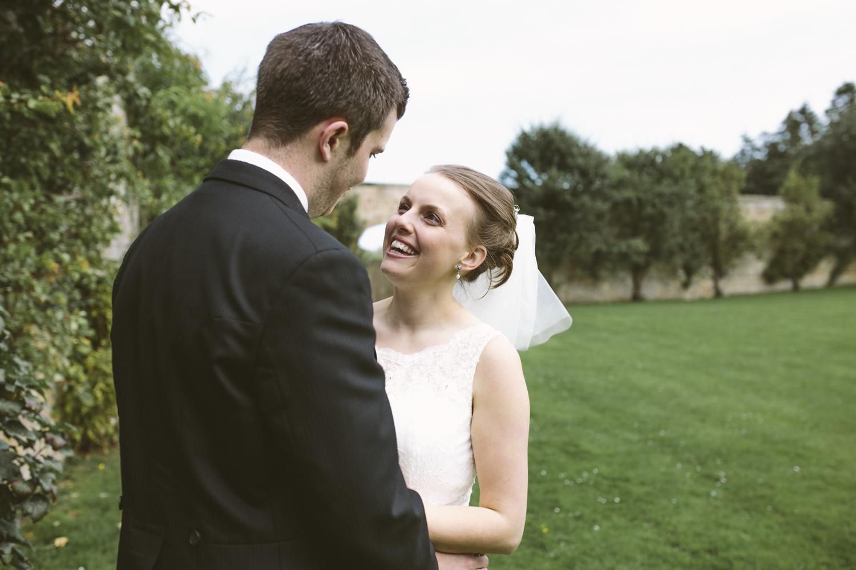 Lauren & Tom websize-206.jpg