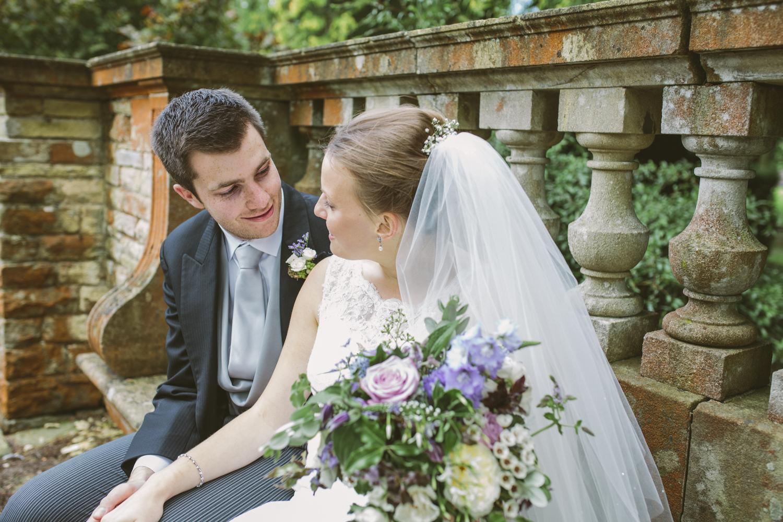 Lauren & Tom websize-217.jpg