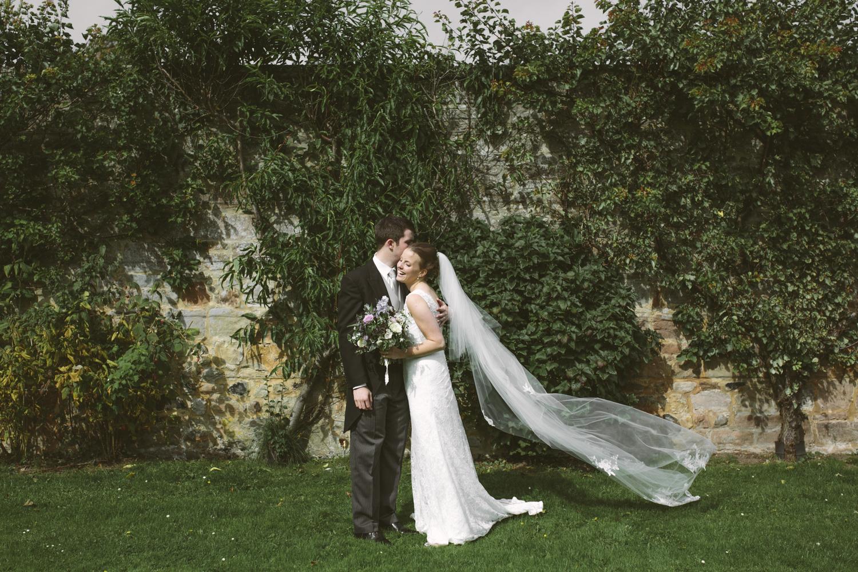 Lauren & Tom websize-199.jpg