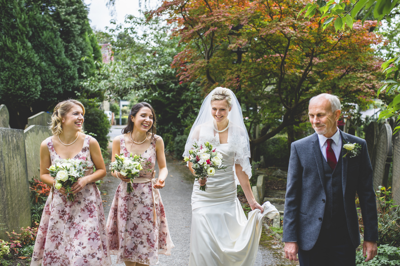 sinclair wedding web size-39.jpg