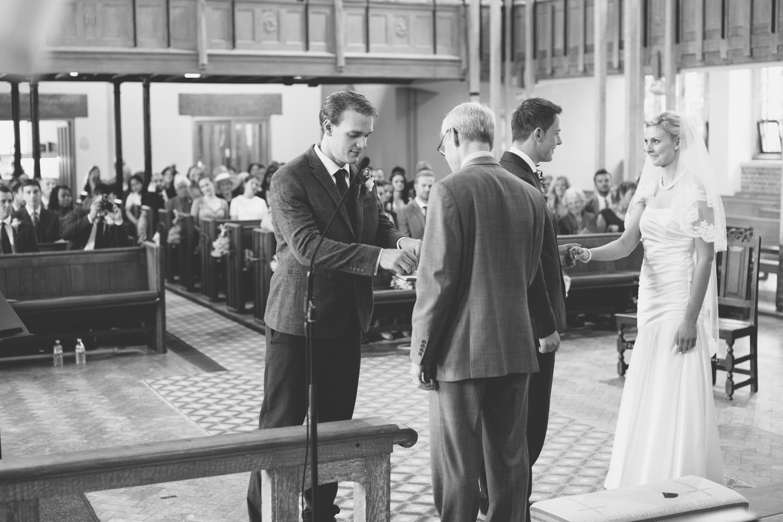 sinclair wedding web size-64.jpg