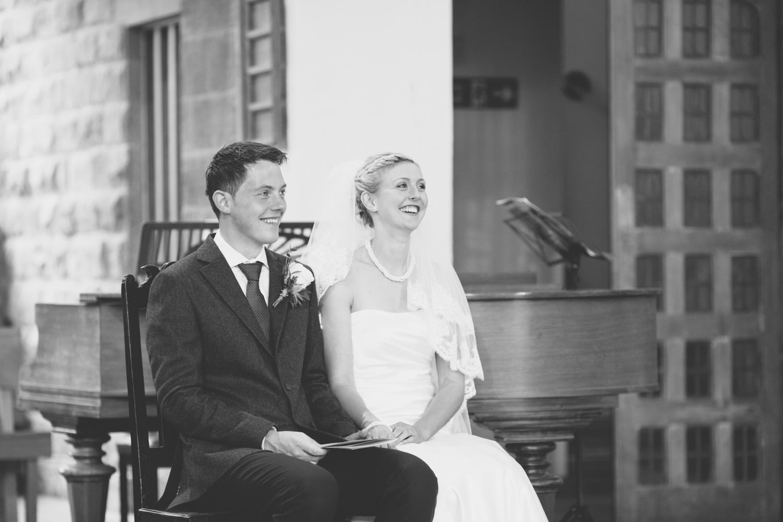 sinclair wedding web size-78.jpg