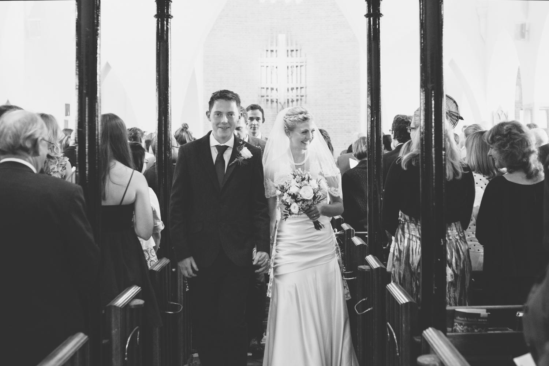 sinclair wedding web size-94.jpg