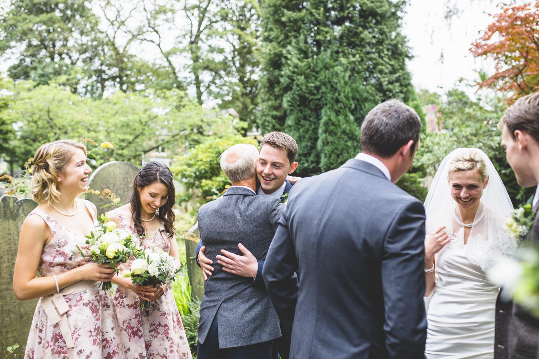 sinclair wedding web size-102.jpg