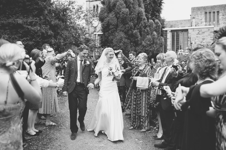 sinclair wedding web size-140.jpg