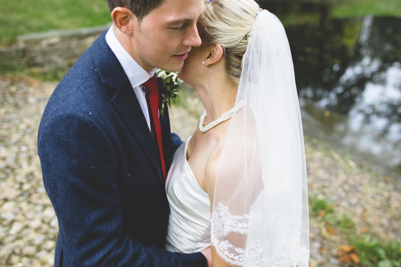 sinclair wedding web size-149.jpg