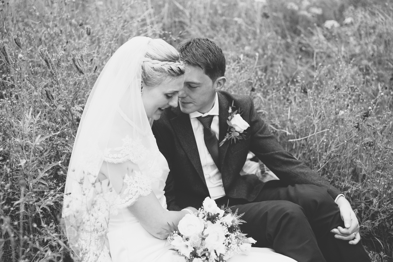 sinclair wedding web size-10-2.jpg