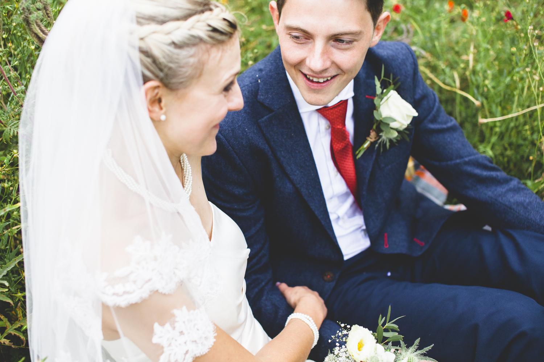 sinclair wedding web size-11-2.jpg