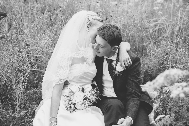 sinclair wedding web size-12-2.jpg