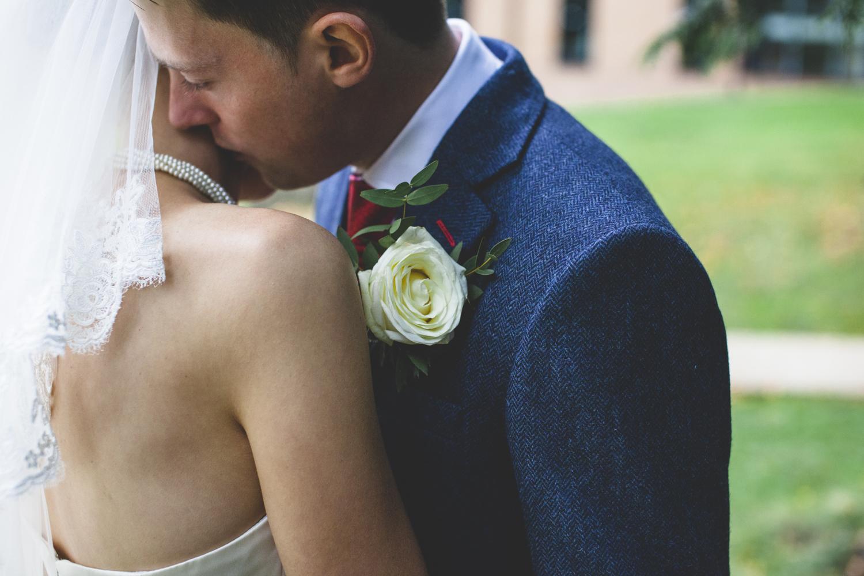 sinclair wedding web size-21-2.jpg