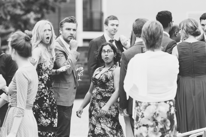 sinclair wedding web size-217.jpg
