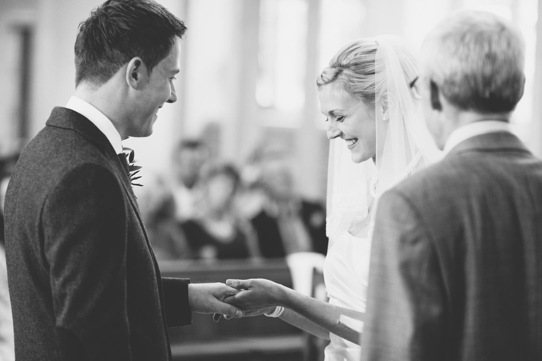 sinclair wedding web size-66.jpg