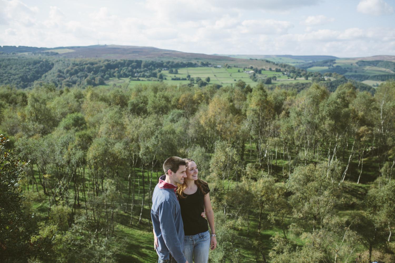Helen & Dave-14.jpg
