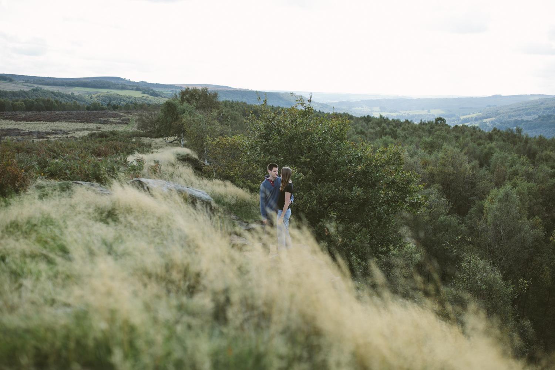 Helen & Dave-15.jpg