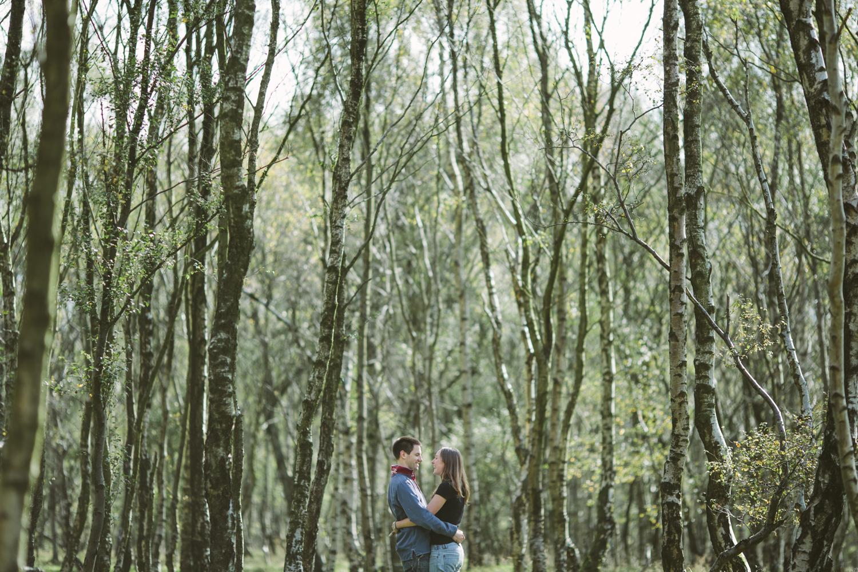 Helen & Dave-26.jpg