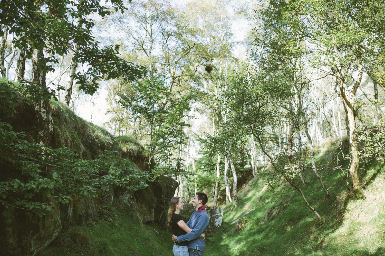 Helen & Dave-31.jpg