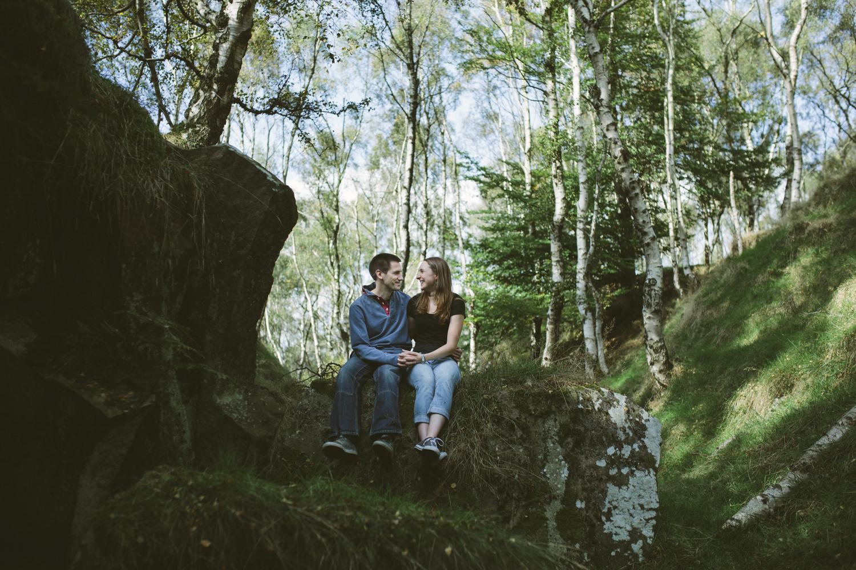 Helen & Dave-36.jpg