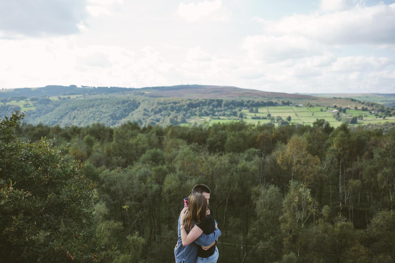 Helen & Dave-18.jpg