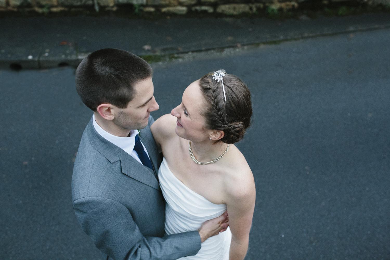 Helen & Dave websize-218.jpg
