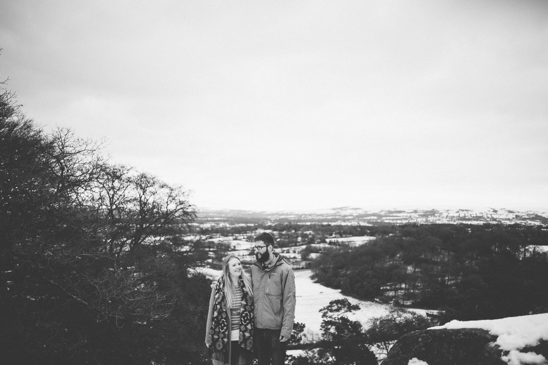 Jane & Luke Websize-34.jpg