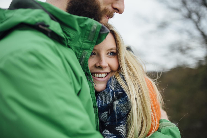 Jane & Luke Websize-11.jpg