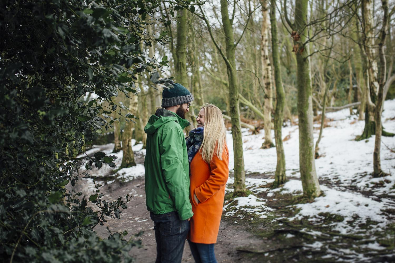 Jane & Luke Websize-18.jpg