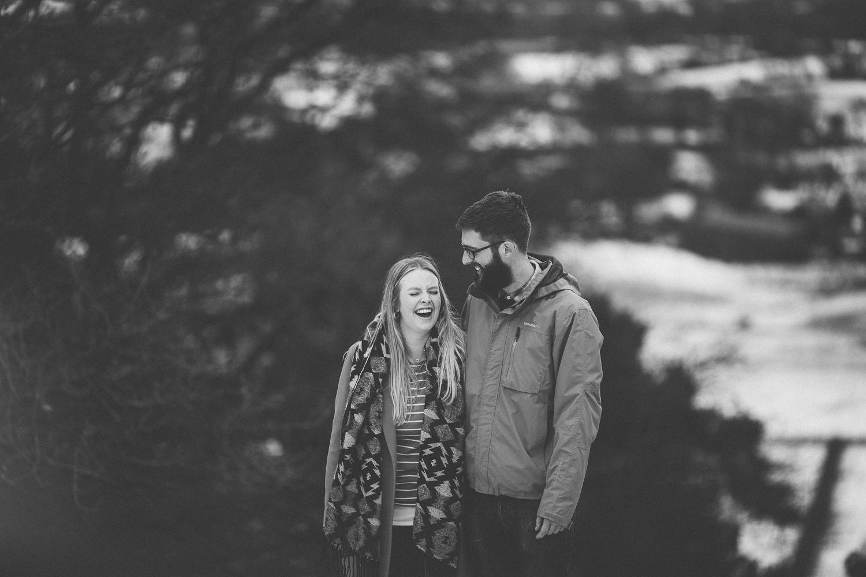 Jane & Luke Websize-38.jpg