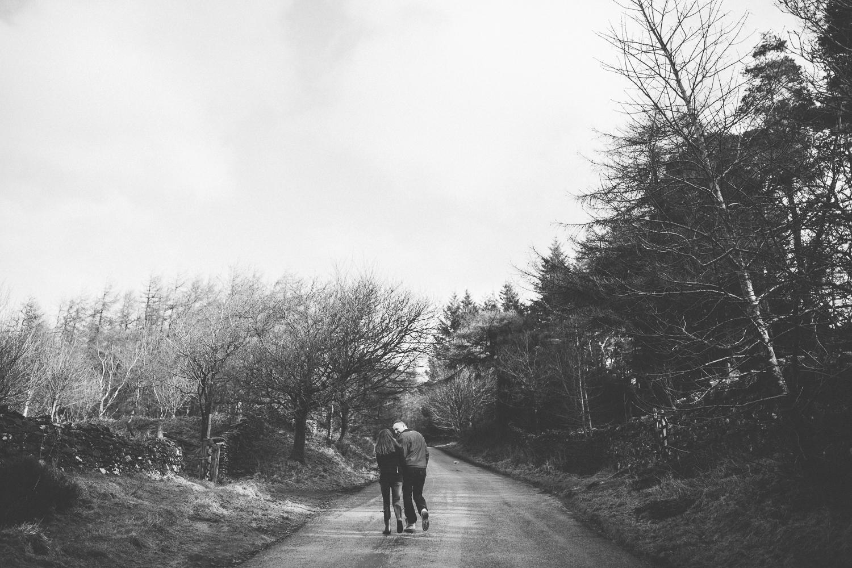 Windermere engagement-4.jpg