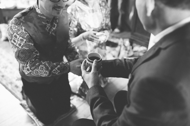 palm-house-wedding-115.jpg