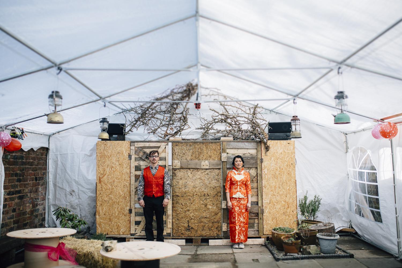palm-house-wedding-172.jpg