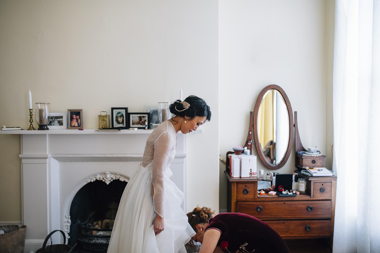 palm-house-wedding-197.jpg