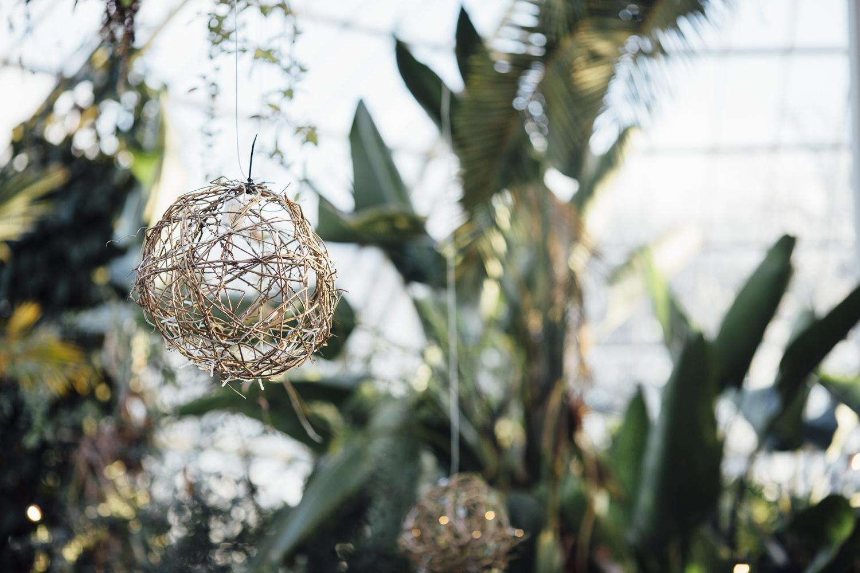 palm-house-wedding-264.jpg